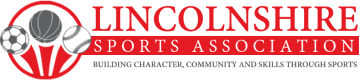 Lincolnshire Sports Association