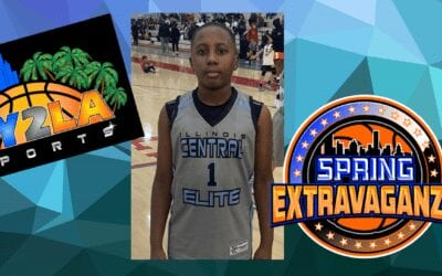 2021 SPRING EXTRAVAGANZA – GNBA SESSION 1 – 14U STOCK BOOSTERS