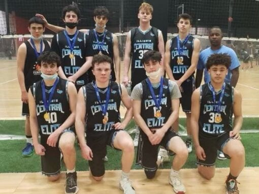 11th Black – One Day Spring Championship Shootout