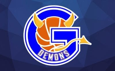 Gurnee Demons – Play Hard Hoops Feeder League 2017-2018 Awards & Results