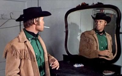 """How """"Midnight Cowboy"""" Changed My Life"""