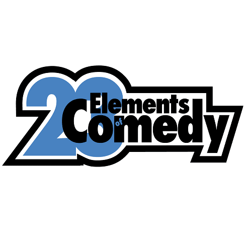 23 Elements of Comedy